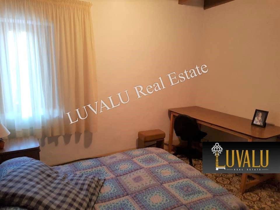 3 chambre Villa/Maison à vendre à Benicarlo - 320 000 € (Ref: 4563438)