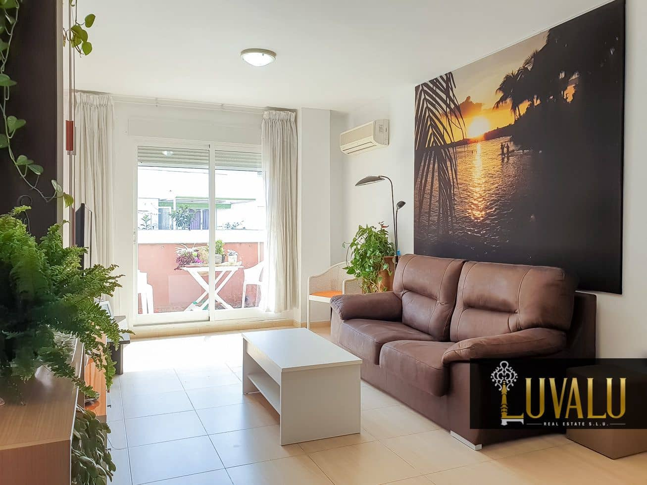 2 chambre Appartement à vendre à Benicarlo - 85 000 € (Ref: 5996439)
