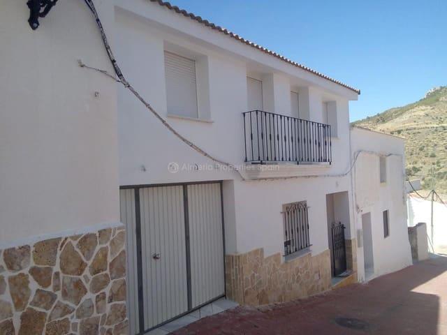 5 quarto Casa em Banda para venda em Cobdar - 85 000 € (Ref: 4645317)
