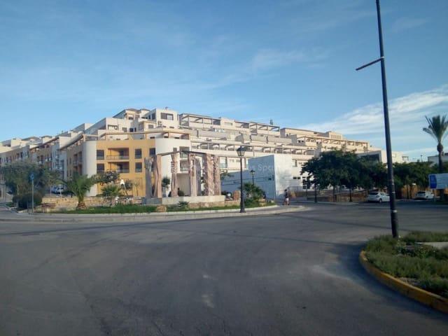 3 chambre Appartement à vendre à Fines - 65 000 € (Ref: 4852052)