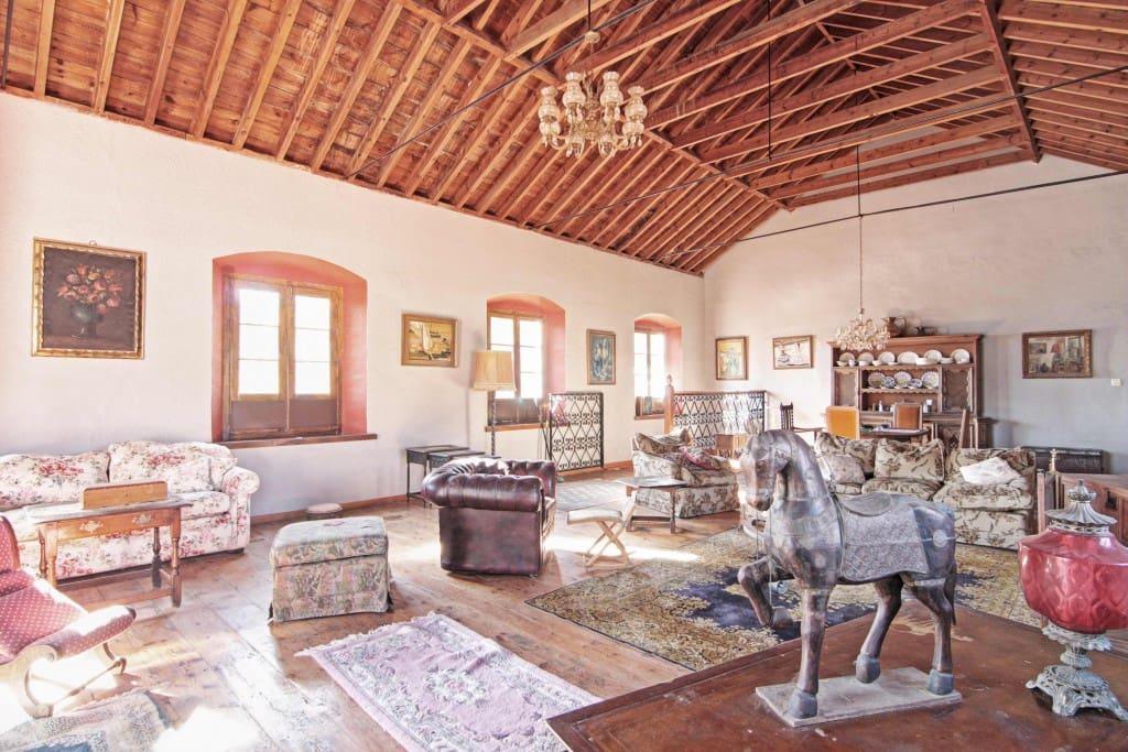 2 bedroom Villa for sale in Nerja - € 790,000 (Ref: 3842477)