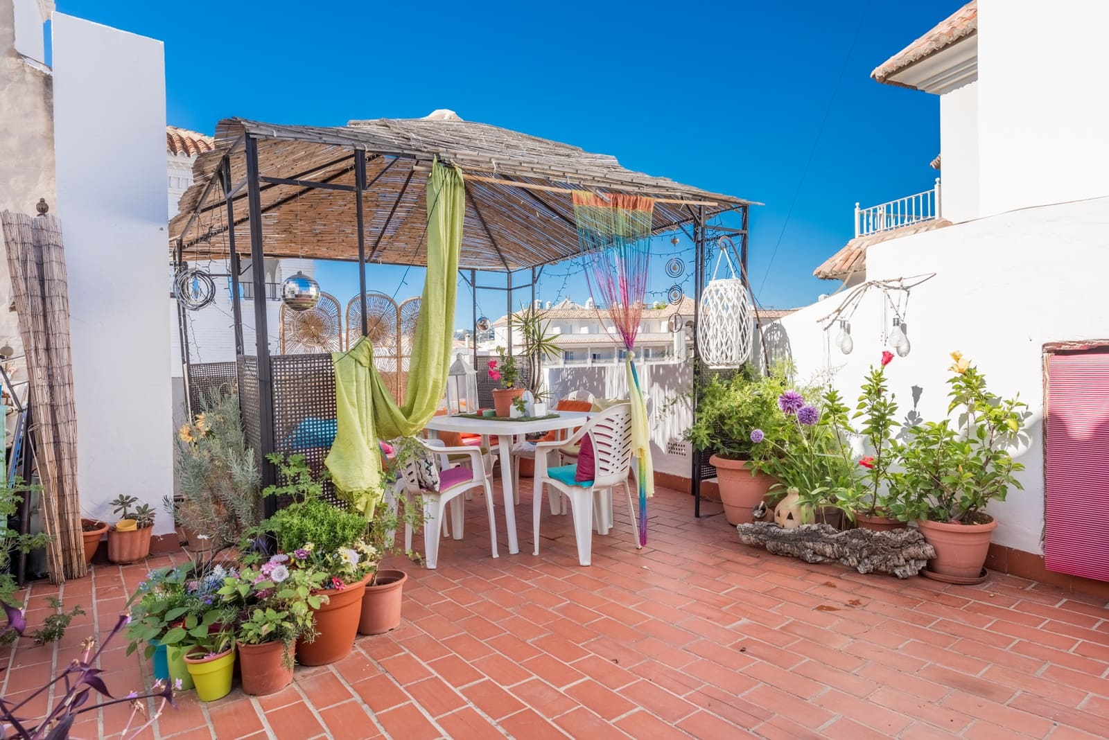 3 bedroom Apartment for sale in Nerja - € 399,000 (Ref: 4397652)