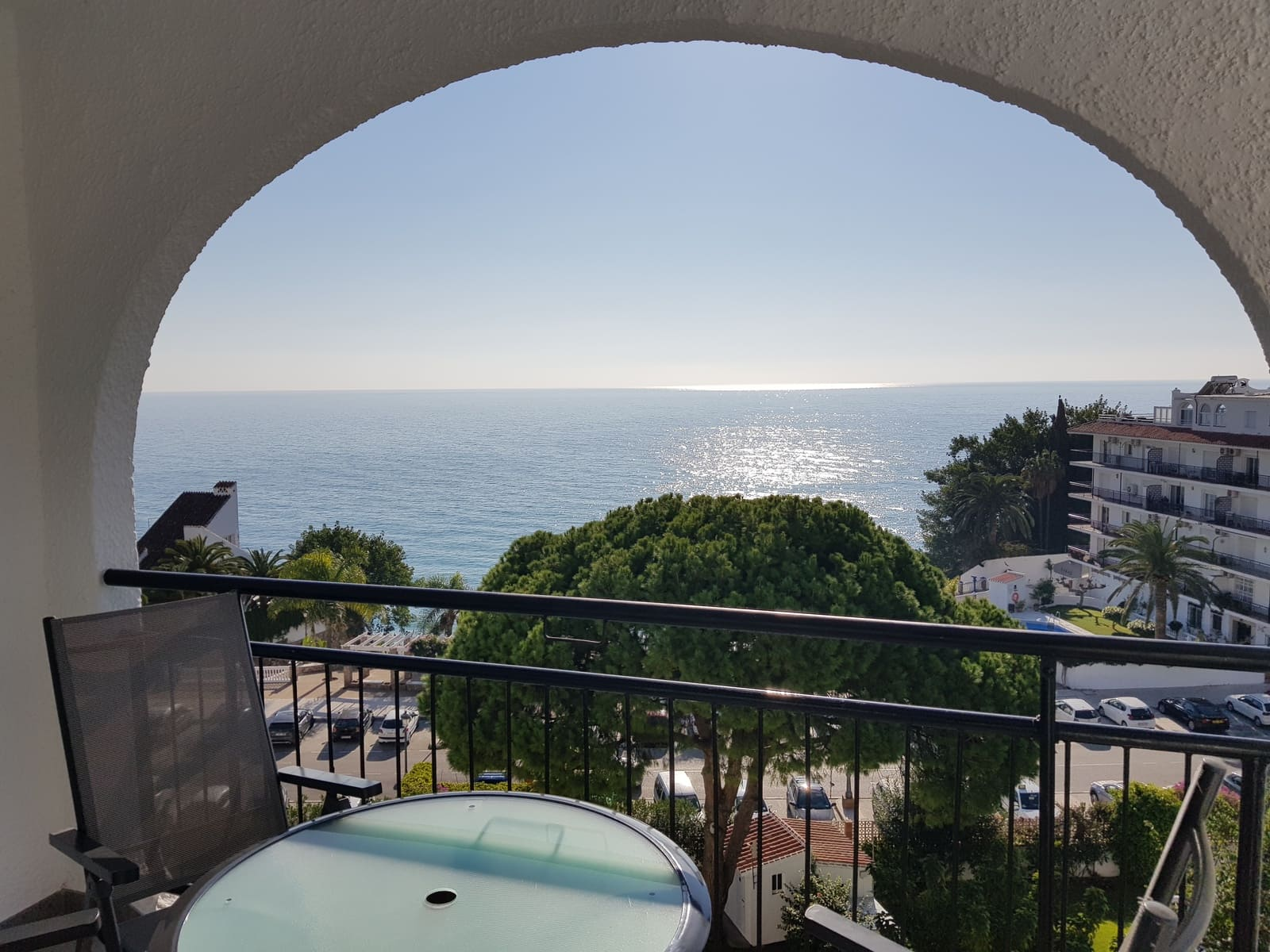 2 bedroom Apartment for sale in Nerja - € 565,000 (Ref: 4397683)