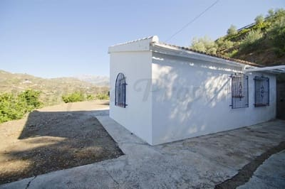 Building Plot for sale in Archez - € 82,000 (Ref: 4588662)