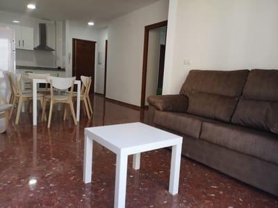Studios for rent in Nerja, Malaga