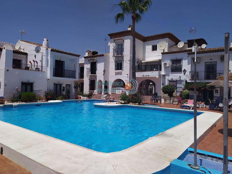 2 bedroom Apartment for sale in Nerja - € 249,000 (Ref: 4772698)