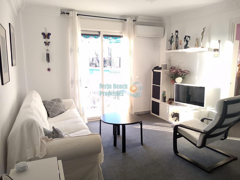 3 bedroom Apartment for sale in Nerja - € 225,000 (Ref: 4772764)
