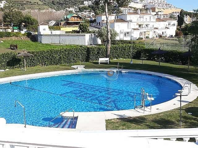 2 bedroom Apartment for sale in Nerja - € 99,995 (Ref: 4823420)