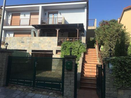 4 Zimmer Reihenhaus zu verkaufen in Llanes mit Garage - 285.000 € (Ref: 3788022)