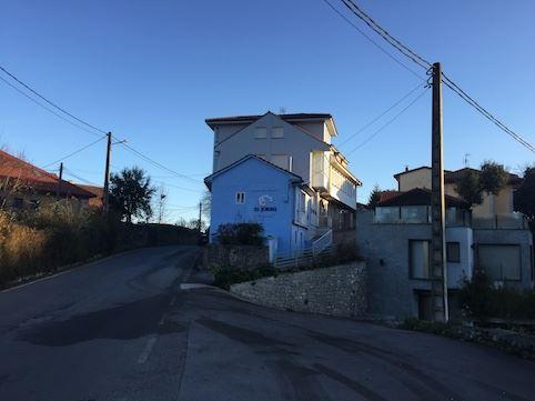 Hotell til leie i Llanes - € 3 000 (Ref: 3788030)
