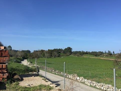 Byggetomt til salgs i Ribadesella - € 65 000 (Ref: 4101221)
