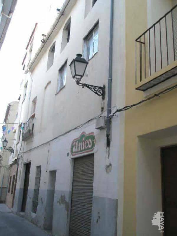 2 soverom Hus til salgs i Agullent - € 21 300 (Ref: 5753789)