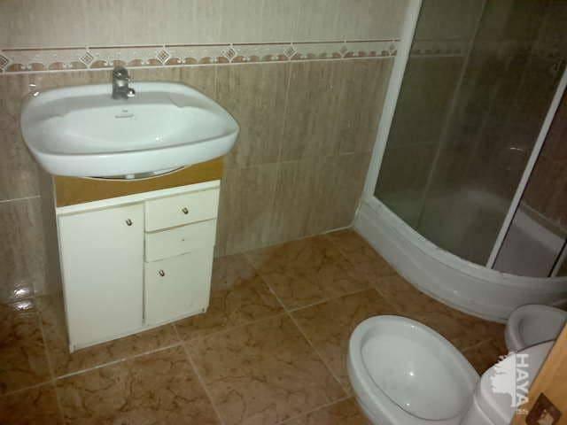 2 bedroom Townhouse for sale in Benifairo de la Valldigna - € 20,800 (Ref: 5753811)