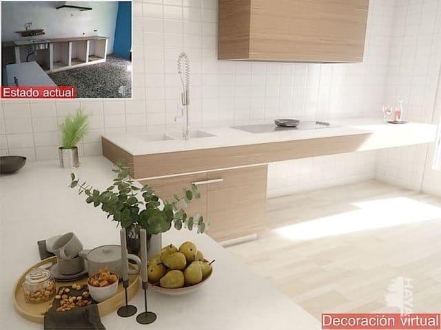 3 sovrum Hus till salu i Benisuera - 65 600 € (Ref: 5753824)