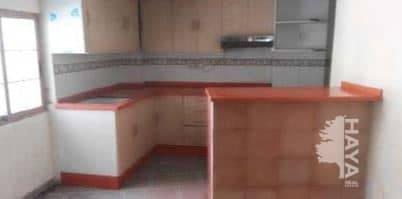 3 soverom Hus til salgs i Ontinyent - € 25 300 (Ref: 5753882)