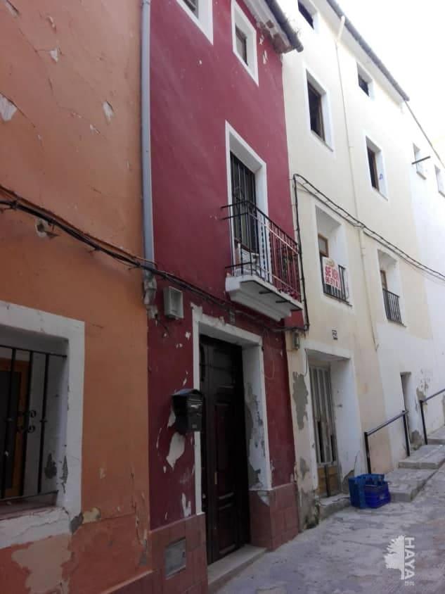 3 soverom Hus til salgs i Ontinyent - € 19 500 (Ref: 5753891)