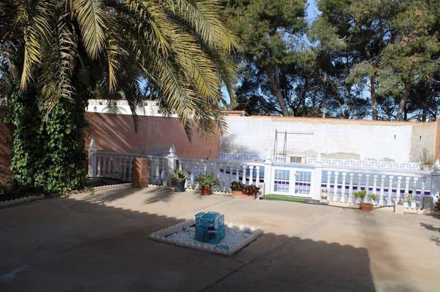 3 sypialnia Finka/Dom wiejski na sprzedaż w Orihuela Costa - 220 000 € (Ref: 6163884)