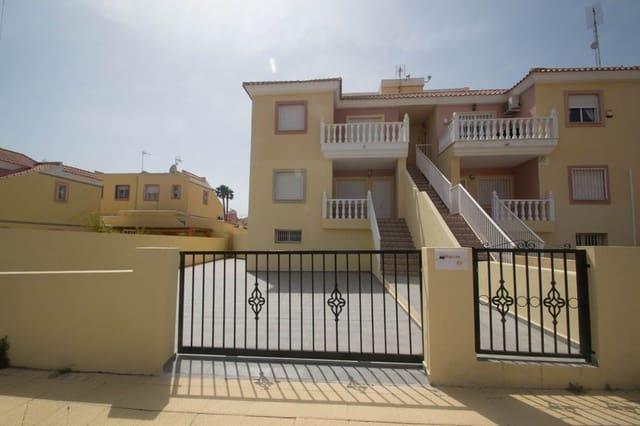 2 chambre Bungalow à vendre à Blue Lagoon avec piscine - 105 000 € (Ref: 4183322)