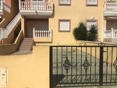 Apartamento de 2 habitaciones en Blue Lagoon en venta con piscina - 79.900 € (Ref: 5343194)