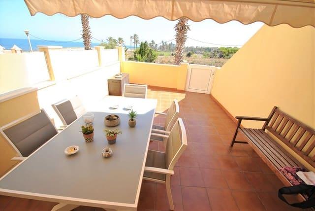 3 quarto Casa em Banda para venda em Mar Azul - 224 900 € (Ref: 5374215)
