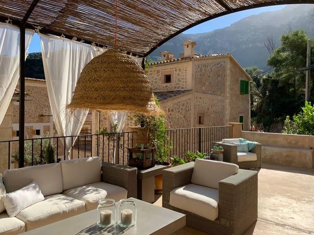3 sovrum Villa till salu i Deia med pool - 875 000 € (Ref: 5862763)