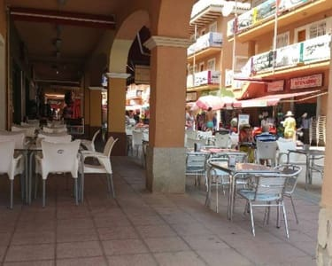 Business & Commercial for sale in Los Alcazares - 10 found