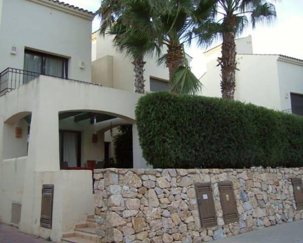 2 chambre Maison de Ville à vendre à Roda avec piscine - 209 950 € (Ref: 5208964)