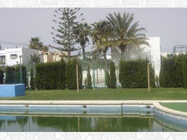 3 camera da letto Villa in vendita in Almeria citta con piscina garage - 192.000 € (Rif: 3601804)