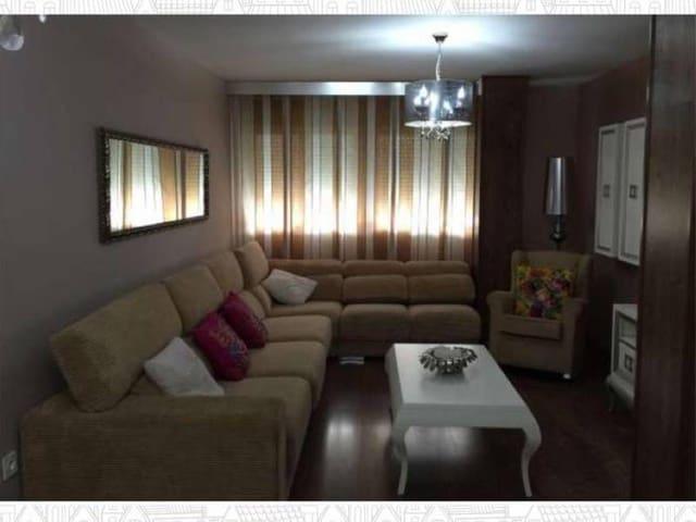 2 chambre Appartement à vendre à La Canada avec garage - 130 000 € (Ref: 4611832)