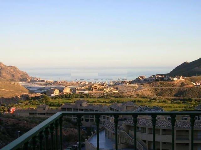 4 sypialnia Willa na sprzedaż w La Envia Golf z garażem - 175 000 € (Ref: 4854674)