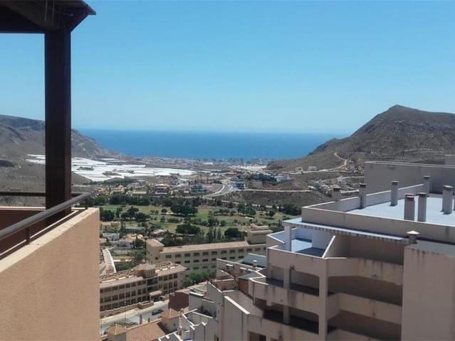 1 Zimmer Apartment zu verkaufen in La Envia Golf - 32.000 € (Ref: 5709470)