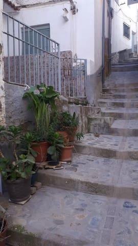 6 soveværelse Villa til salg i Sierro - € 33.000 (Ref: 5973956)