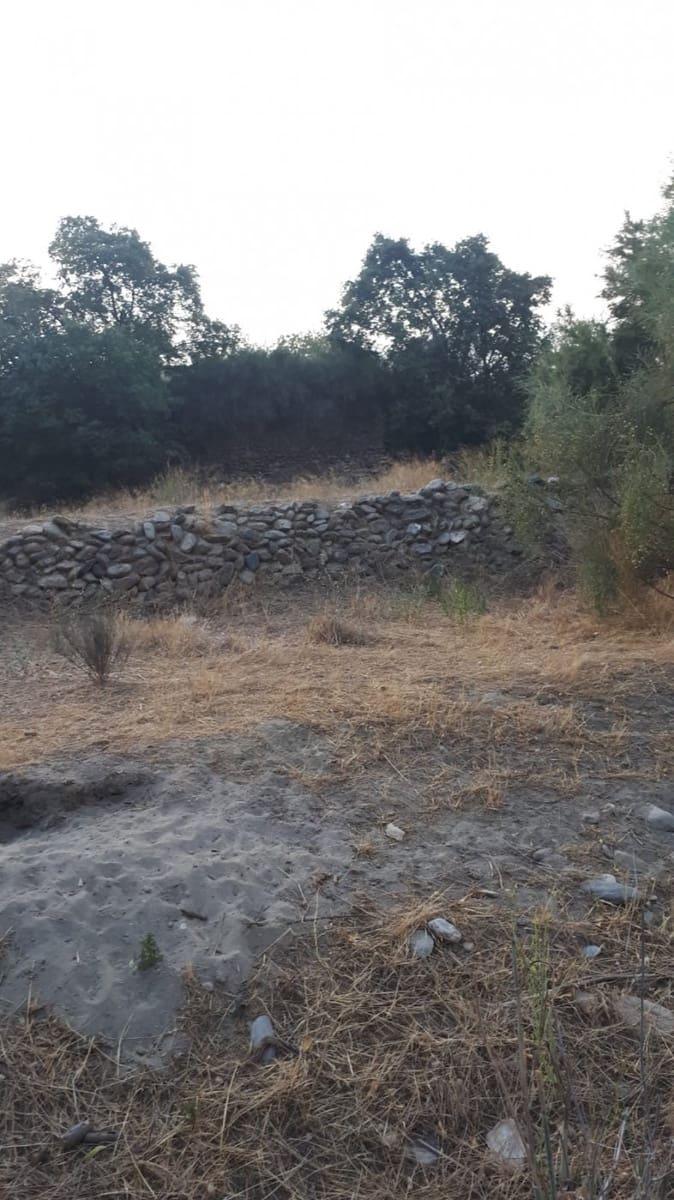Rakentamaton maa myytävänä paikassa Sufli - 5 000 € (Ref: 6302148)