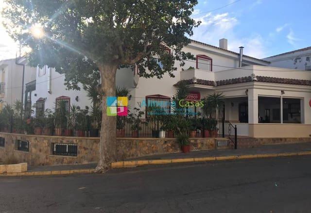 Restaurante/Bar para venda em Taberno - 980 000 € (Ref: 3768711)