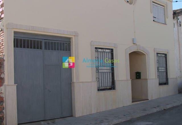 5 soveværelse Byhus til salg i Caniles - € 139.000 (Ref: 4469153)