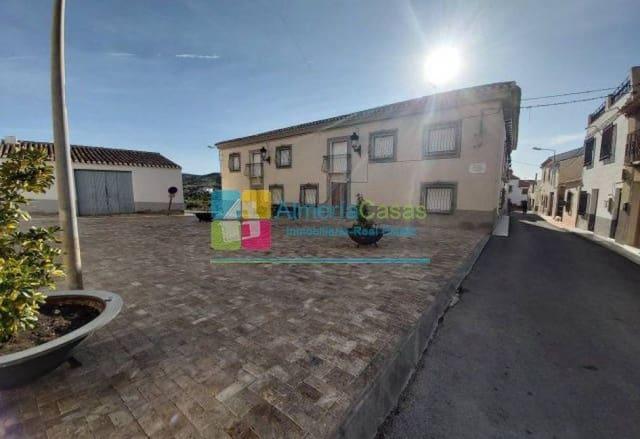 7 soveværelse Byhus til salg i Albox - € 123.000 (Ref: 4962778)