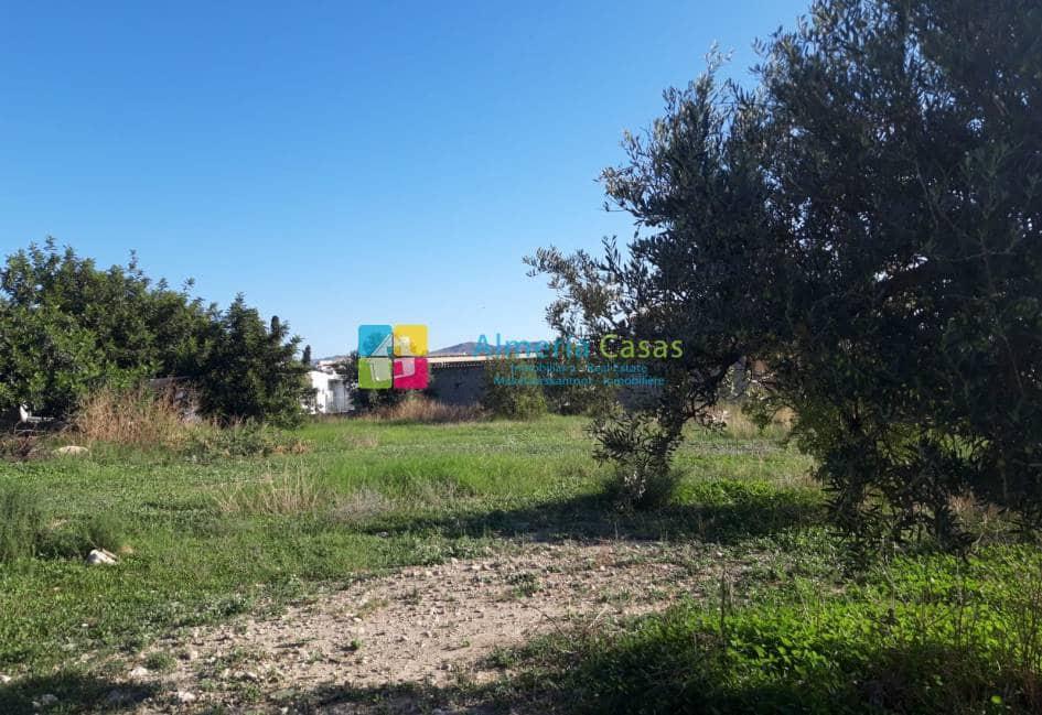 Terreno Non Edificato in vendita in Almanzora - 59.000 € (Rif: 4963719)