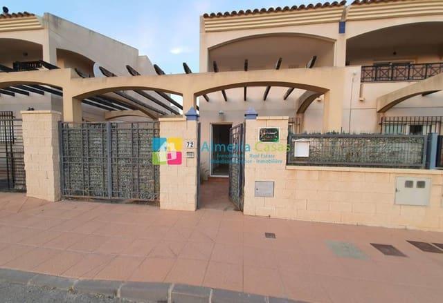 3 makuuhuone Huoneisto myytävänä paikassa La Alfoquia mukana uima-altaan - 88 200 € (Ref: 5985604)