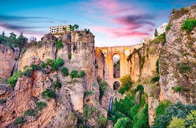 Plots of Land & Ruins for sale in Spain - 8,635 found