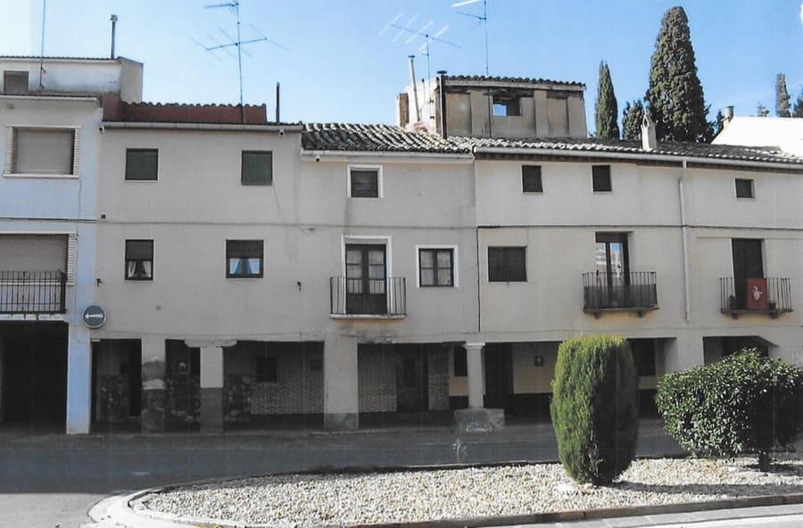 4 sypialnia Dom na sprzedaż w Pedrola - 69 950 € (Ref: 4666309)