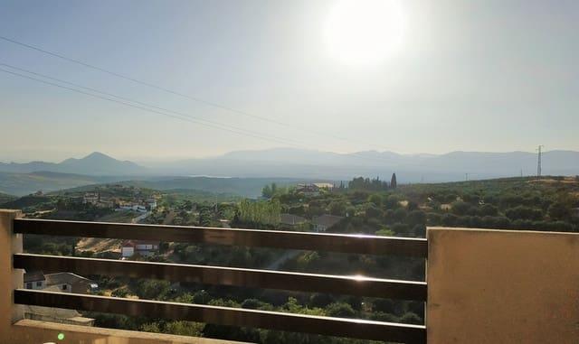 Apartamento de 2 habitaciones en Cogollos Vega en venta con piscina - 80.000 € (Ref: 4666310)