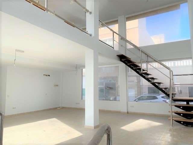 Komercyjne na sprzedaż w Arrecife - 78 000 € (Ref: 6361699)