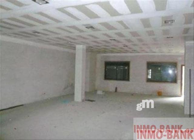 Kommersiell till salu i A Caniza - 13 000 € (Ref: 2694079)