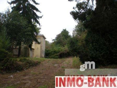 Byggetomt til salgs i Vigo - € 950 000 (Ref: 2694085)