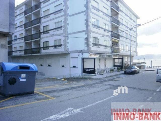 Garage à vendre à Sanxenxo - 15 000 € (Ref: 2704900)