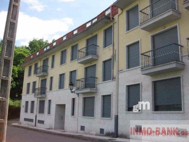 2 soveværelse Lejlighed til salg i Mondariz - € 49.700 (Ref: 5957591)