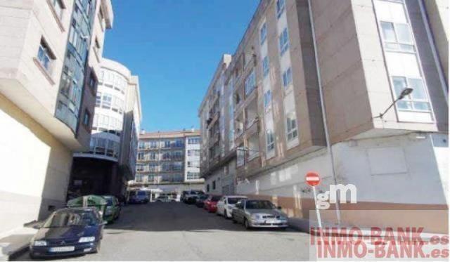 Local Commercial à vendre à Ponteareas - 246 600 € (Ref: 5957652)