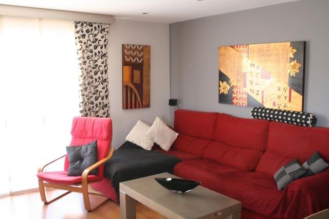 3 sovrum Lägenhet till salu i Velez-Malaga med garage - 172 200 € (Ref: 4679703)