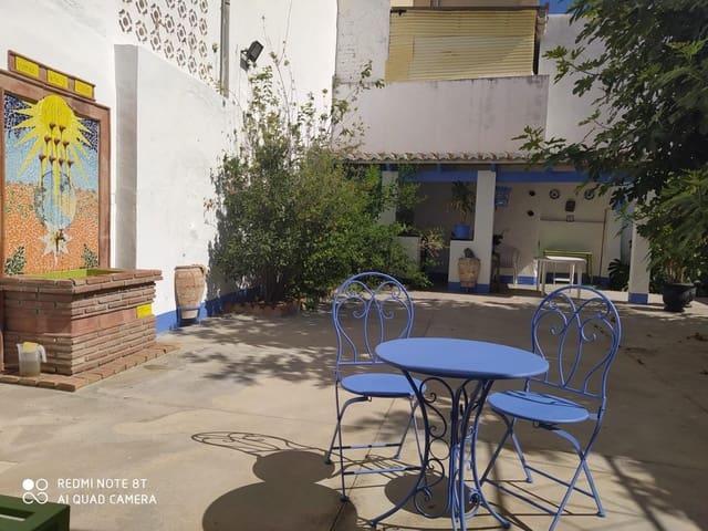 2 sovrum Finca/Hus på landet till salu i Velez-Malaga - 126 500 € (Ref: 5508929)