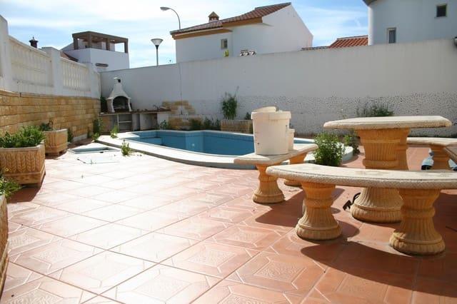 2 soverom Kjedet enebolig til salgs i Velez-Malaga - € 220 000 (Ref: 5737668)